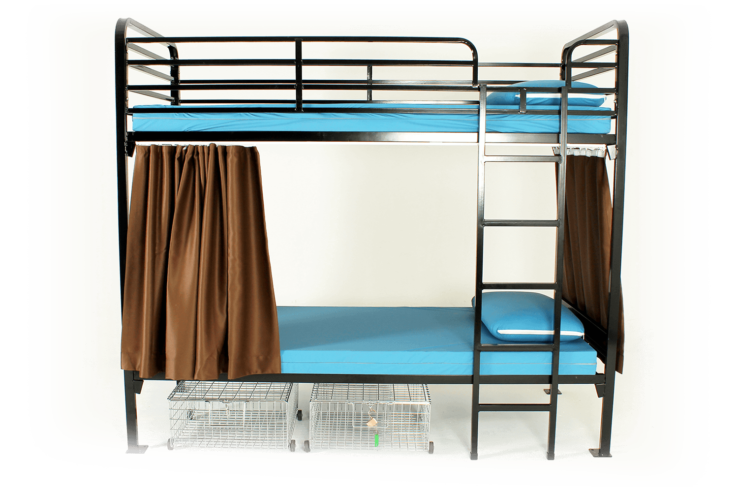 Bunk Bed Solutions for strong, heavy duty bunk beds? visit heavy duty bunk beds!