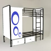bunk-bed-privacy-panels