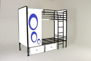 bunk-bed-manufacturers