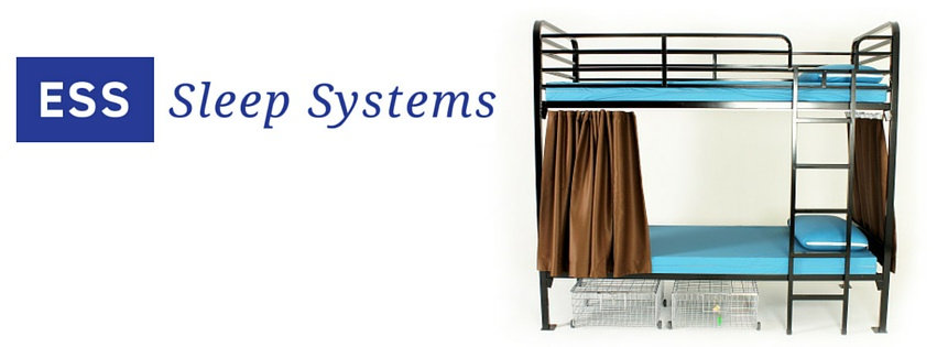 heavy duty bunk beds, adult bunk beds, commercial bunk beds, industrial bunk beds, hostel bunk beds, camp bunk beds