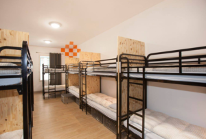 Dallas Used Bunk Beds