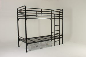 heavy-duty-bunk-bed-Australia