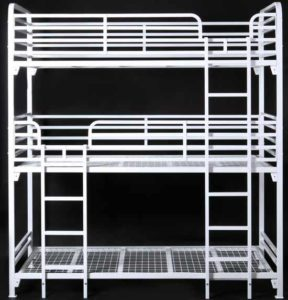 triple-tier-bunk-bed