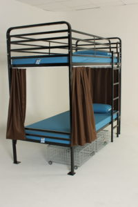 adult-bunk-bed