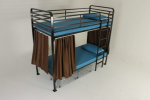 heavy-duty-metal-bunk-beds