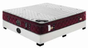 mattress-manufacturer-direct