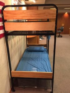 heavy-duty-bunk-beds-timber-look