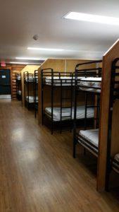 Bunk Beds Charities Ess Universal