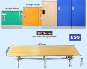 plastic-lockers-for-schools