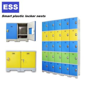 school-gym-UV-plastic-lockers