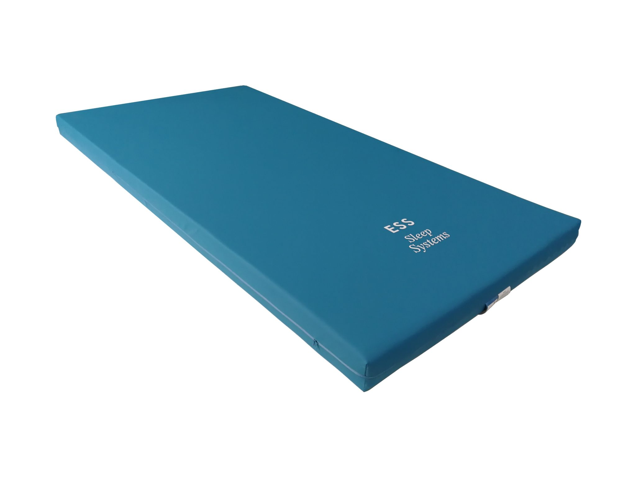 bed bug resistant waterproof foam mattress