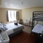 bunk-beds-university-dorm