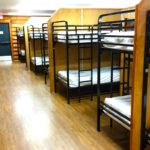 Heavy Duty Bunk Beds for Adults (for Camps)