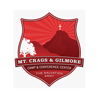 Mt. Crags and Gilmore Salvation Army