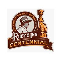 Ruby's Inn Centennial