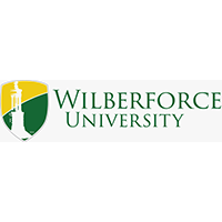 Wilberforce University