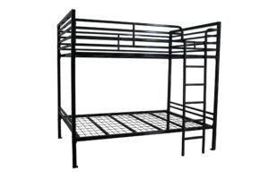 Low Cost Metal Bunk Beds Are They Really Low Cost Ess Universal