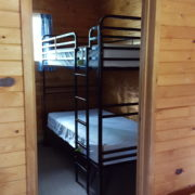 university-campus-bunk-bed