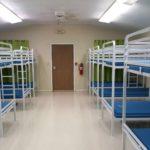 Bed-bug-resistant-bunk-beds