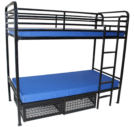 Bed Frames Hold More Than  Lbs