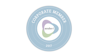 ACUHO-I Corporate Member