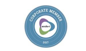 ACUHO-I Corporate Member