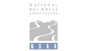 National Ski Association