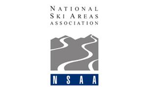 National Ski Association