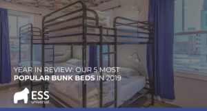 OUR 5 MOST POPULAR BUNK BEDS IN 2019