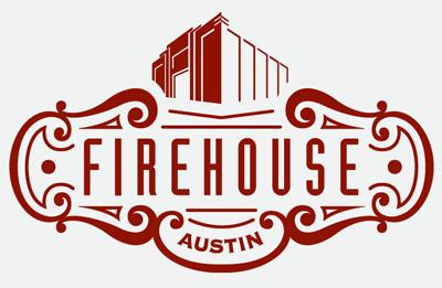 Firehouse Hostel & Lounge in Austin, TX