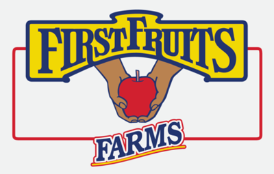 First Fruits Farms