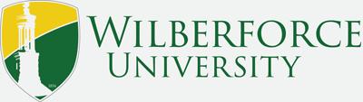 Wilverforce University
