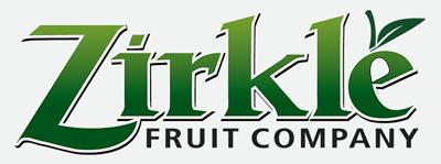 Zirkle Fruit Company