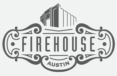 Firehouse Hostel in Austin, TX