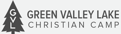 Green Valley Lake Christian Camp