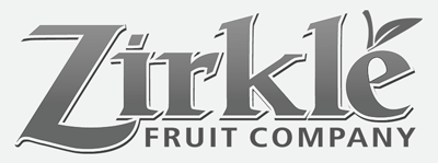 Zirkle Fruit Company