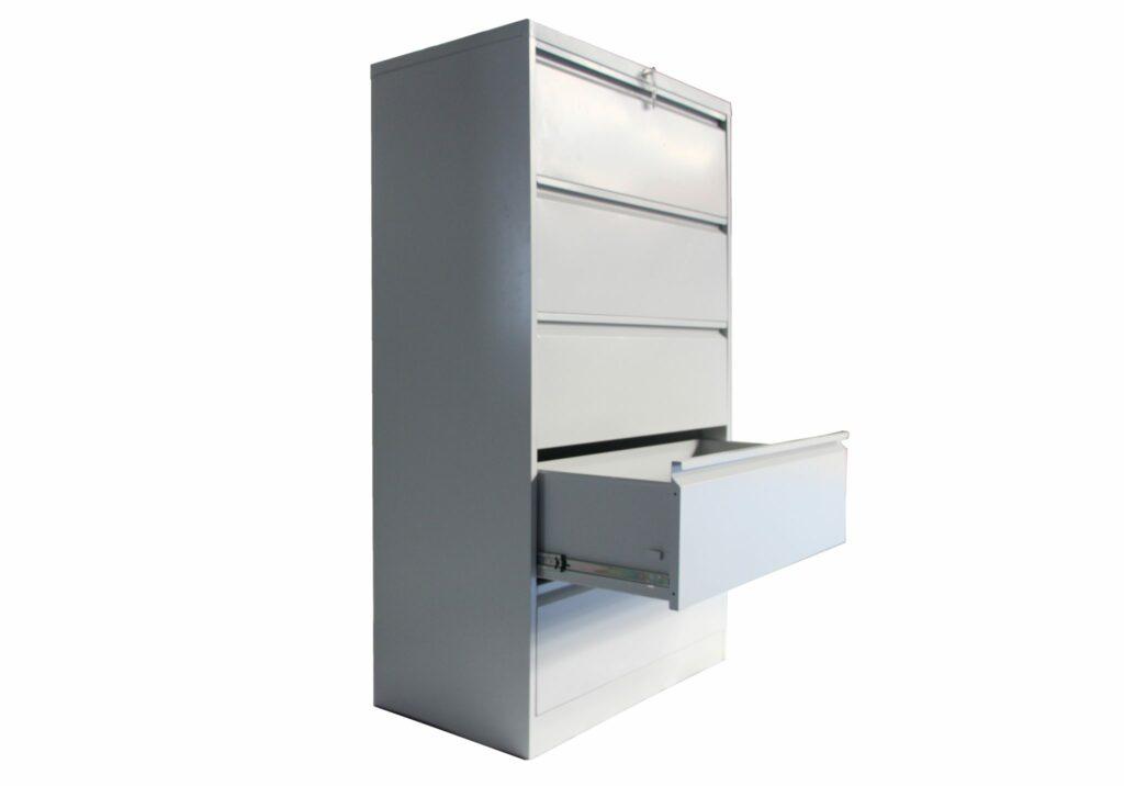 Heavy Duty Industrial Metal Dresser