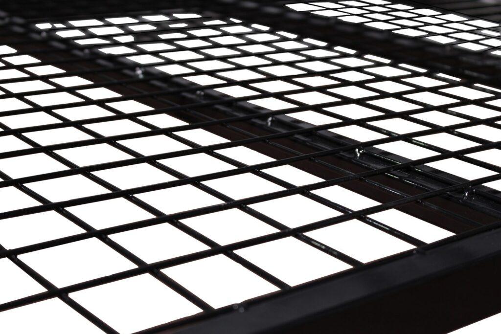 Bed Bug Resistant Bed Frames